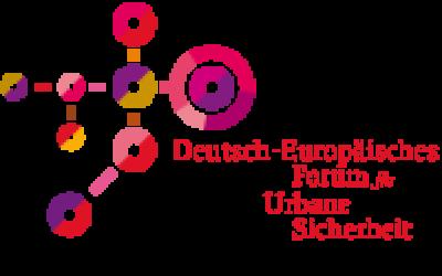 DEFUS ist der Veranstalter der Webinarreihe Begegnungen schaffen
